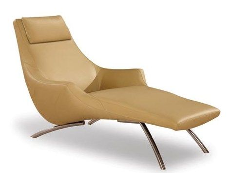 Best 25+ Lounge chairs for bedroom ideas only on Pinterest ...