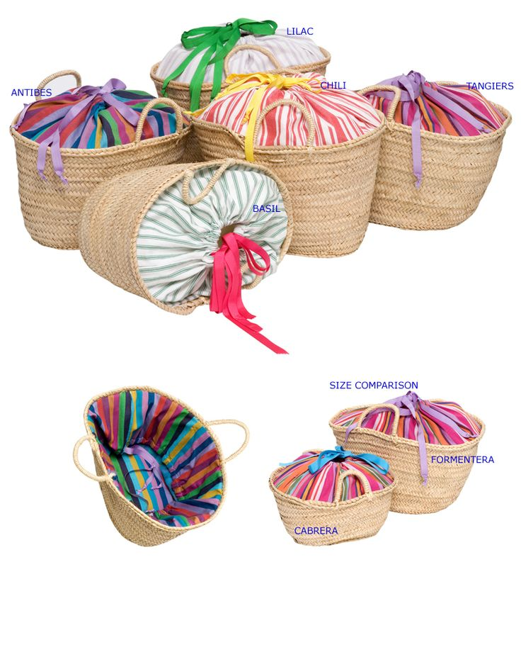 FORMENTERA baskets at www.espadrillesetc.com Two enchanted little islands off the coast of Ibiza - CABRERA & FORMENTERA - where the only line one might have to worry about i...