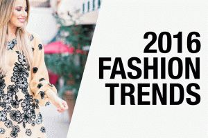 2016-fashion-trends.