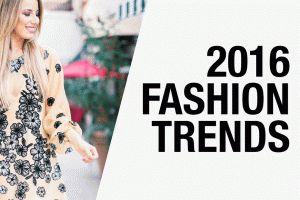 2016-fashion-trends.