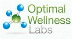 Optimal Wellness Labs Has A Deep Interest In Their Clients