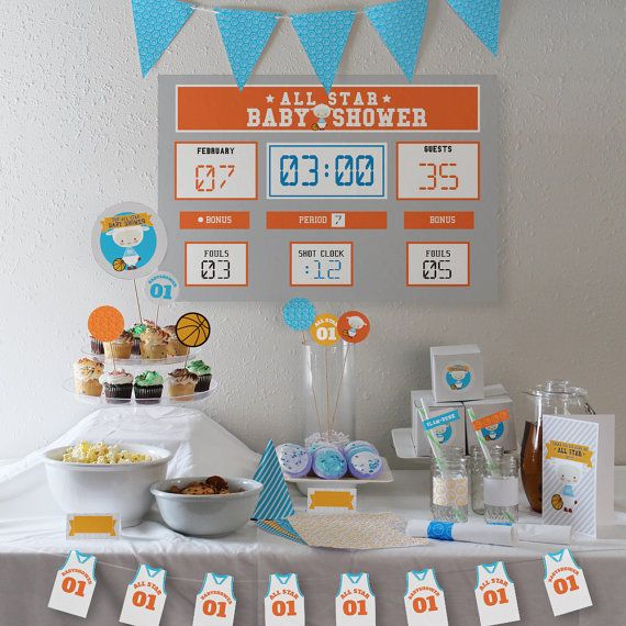 baby shower on pinterest storybook baby shower work baby showers