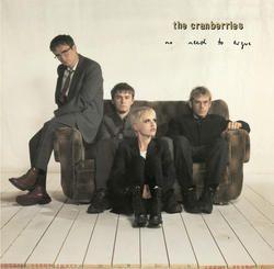The Cranberries - No Need To Argue (180 Gram Vinyl)