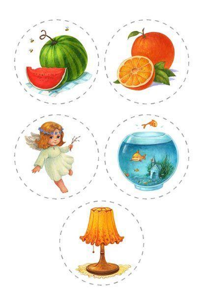 Картинки казбуке для Articul Media Group тут можно узнать поподробнее: http://abcdesk.net/ru/
