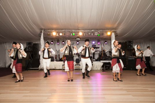 http://macrea-events.ro/dansatori-folclor/