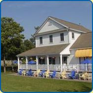 43 Best Places To Eat In Yarmouth Ma Cape Cod Images On