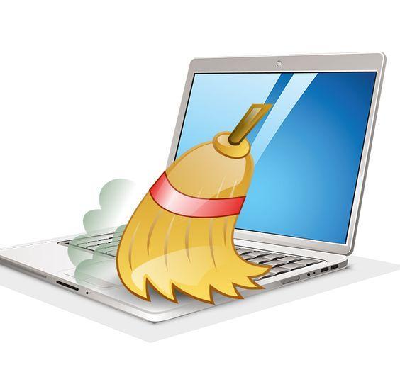 Лучшие программы для очистки компьютера от мусора