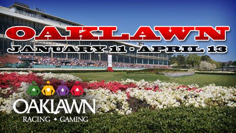 Oaklawn Park 2013 racing schedule. Bet online with the leader in horse racing at http://www.twinspires.com and enjoy the 2013 horse racing schedule.