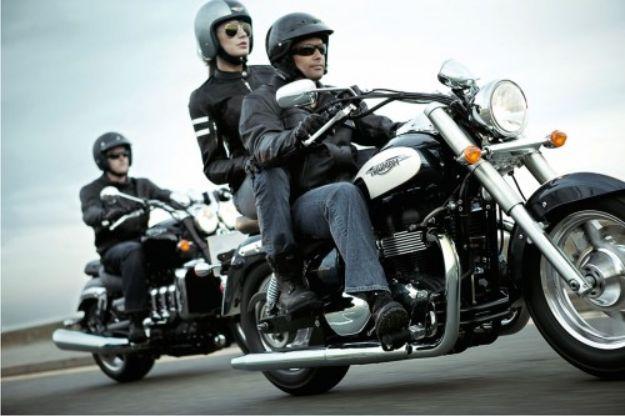 ¿Se debe contratar un seguro para motos, para poder circular en Argentina? http://www.tiposdeseguros.com/informacion/se-debe-contratar-un-seguro-para-motos-para-poder-circular-en-argentina.html