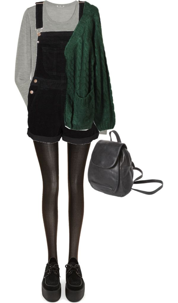 Best 25+ Grunge outfits ideas on Pinterest | 90s fashion grunge Casual grunge outfits and 90s ...