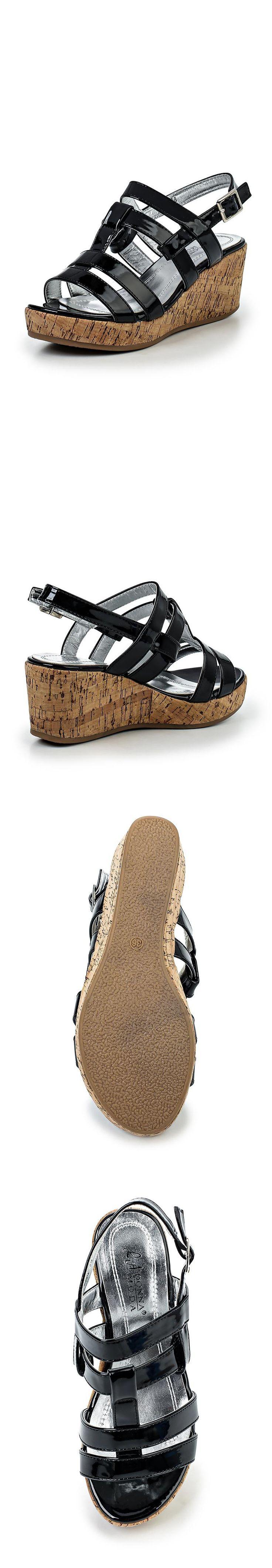 Женская обувь босоножки Donna Moda за 2030.00 руб.
