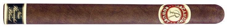 Shop Now Macanudo Maduro Baron De Rothschild  Cigars - Maduro Box of 25 | Cuenca Cigars  Sales Price:  $132.99