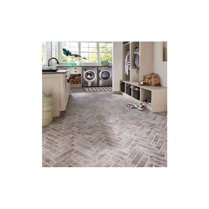 "Msi Capella 2 33 X 10 Porcelain Field Tile In Off White: Capella 2"" X 10"" Porcelain Field Tile"