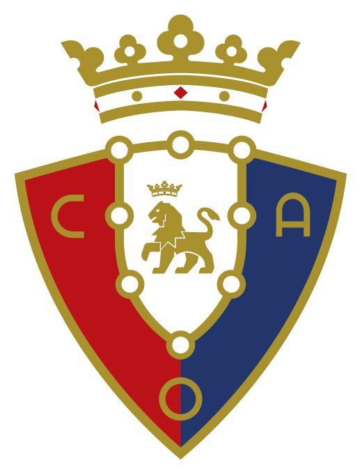 CA Osasuna  Spain