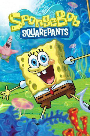 #SpongeBob Squarepants# Full episode Netflix Free