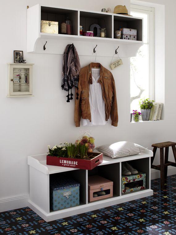 114 besten Landhausstil Bilder auf Pinterest   Bitte, Car möbel und ...