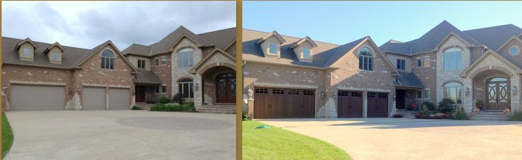 From fabulous to super fabulous! This gorgeous home just became magnificent