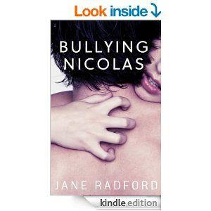 Amazon.com: Bullying Nicolas eBook: Jane Radford, Diane Kimura: Kindle Store