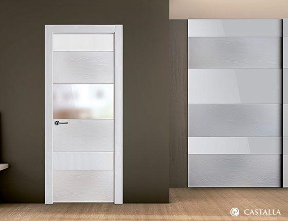 Armario vanir serie imagin apertura de armario corredera for Apertura puertas