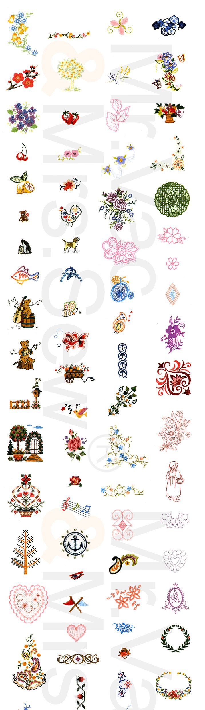 Best images about embroidery designs other on pinterest