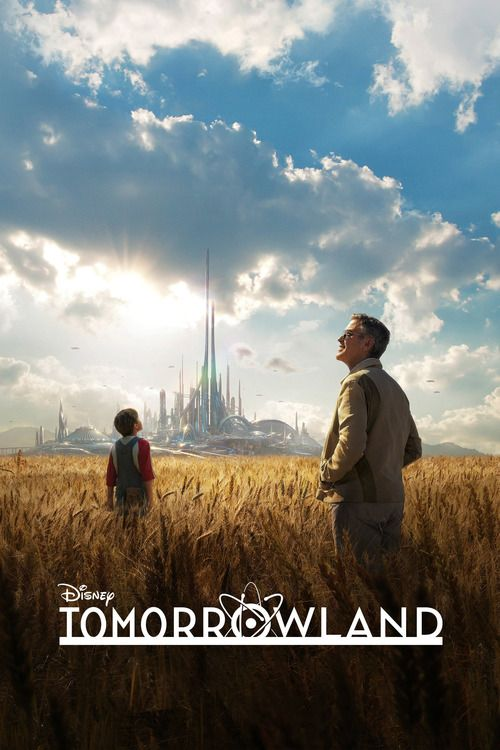 #TomorrowlandMovie #Tomorrowland #popularmovies #watchbigmovies Learn more; please click Visit site