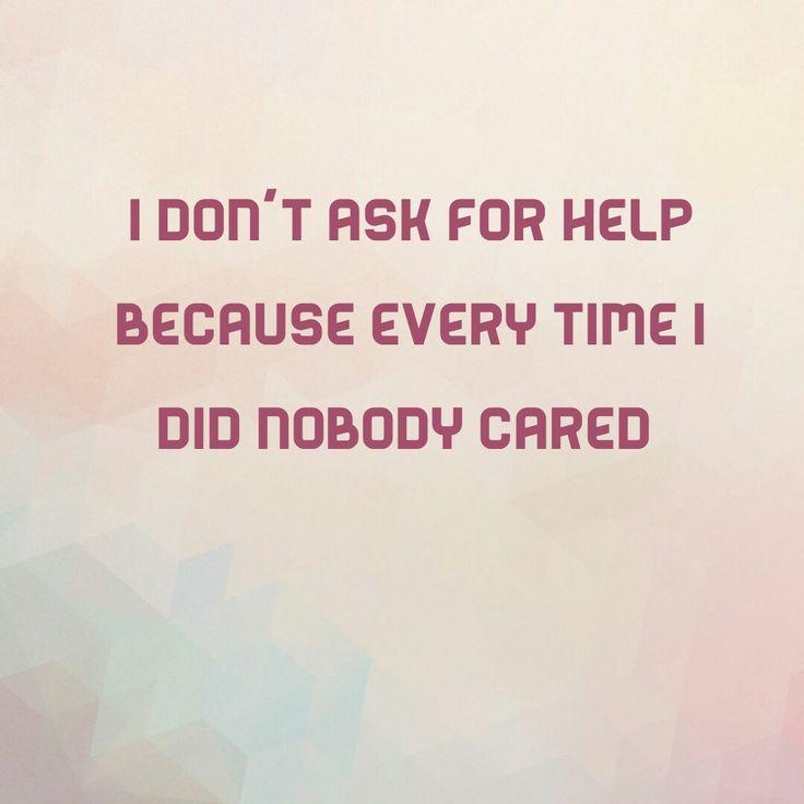 Sad Quotes About Depression: Best 25+ Postpartum Depression Quotes Ideas On Pinterest