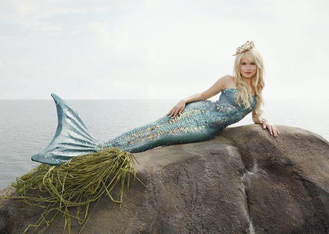 Zoe Moore Google Search Ideas Mermaid Pinterest Search