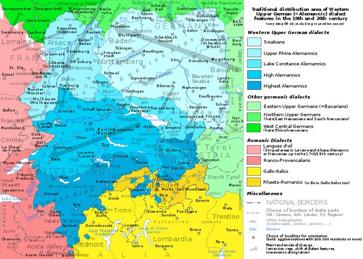 Best Maps Images On Pinterest Historical Maps European - Germany map in english