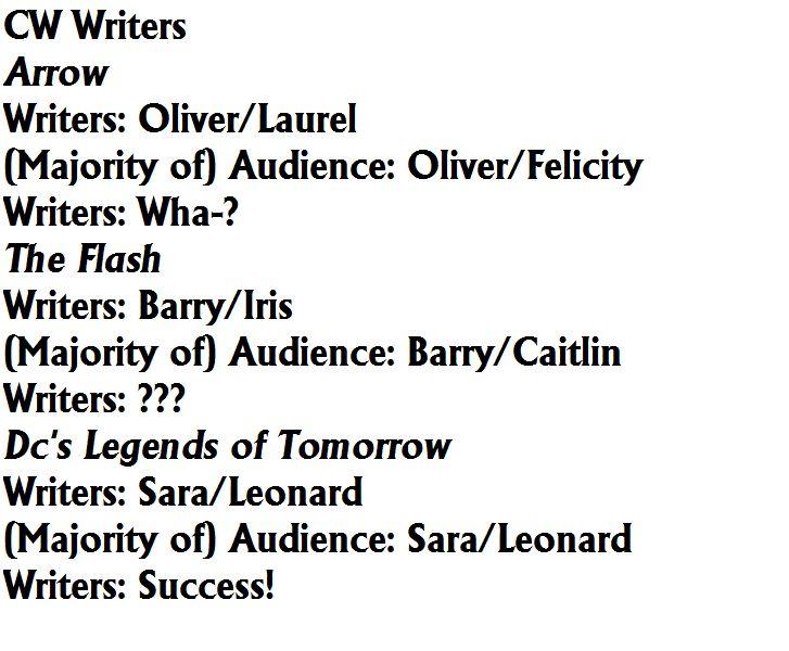 326 Best The Flash/Arrow/Supergirl/LOT Images On Pinterest | Green Arrow,  Ha Ha And Funny Stuff