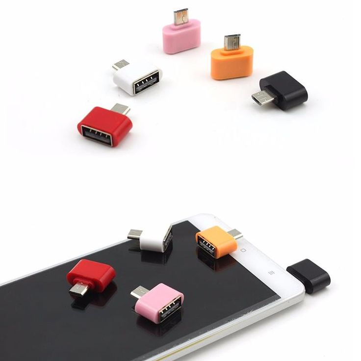 Find More Mobile Phone Cables Information about Fun mini Micro USB 2.0 OTG Hug Converter Camera Tablet OTG Adapter for Samsung HTC Xiaomi MEIZU Sony LG Android OTG cable Reader,High Quality adapter component,China adapter camera Suppliers, Cheap adapter kit from Geek on Aliexpress.com