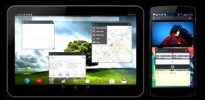 Multitasking Pro v1.03 APK