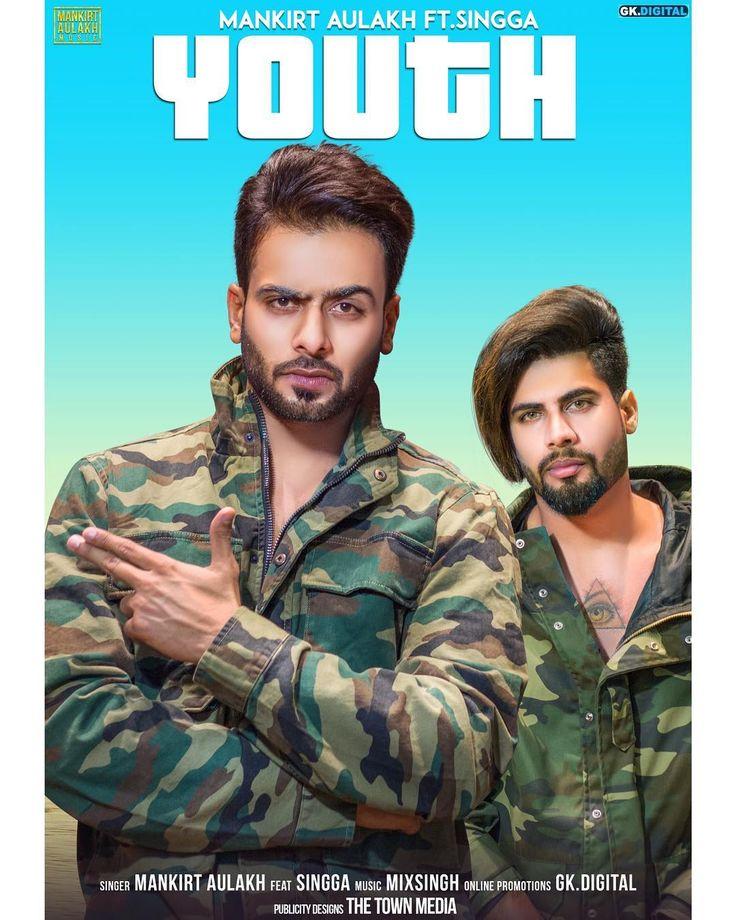 Ronda Ronda New Punjabi Songs 2018: 71 Best Bollywood News Baap Images On Pinterest