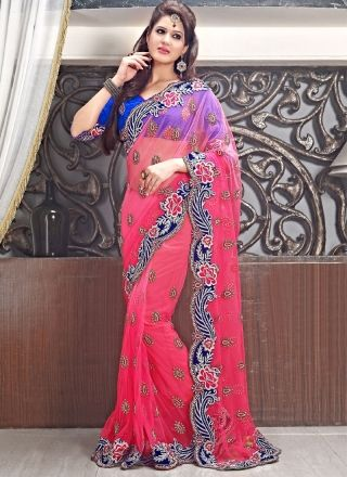 Varni amazing collection for NRI Special 1102B http://www.angelnx.com/Sarees