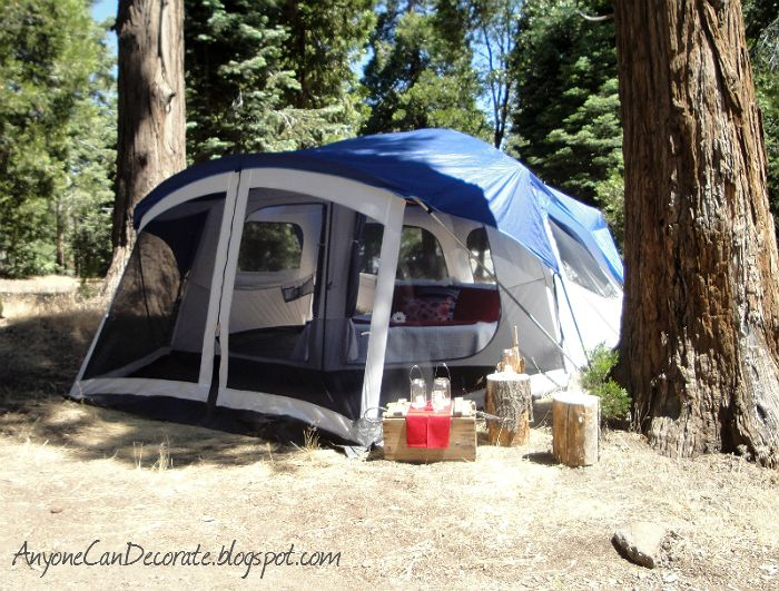 200 Best Camping Hiking Gear Images On Pinterest