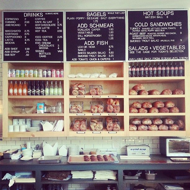 11 best Blueprint Coffee images on Pinterest St louis, Bakeries - new book blueprint cafe