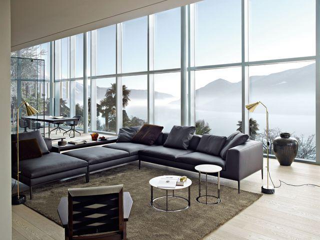 1c76958a27125e50eb02c5eda131c24a  modern sofa leather sofas Résultat Supérieur 50 Unique Prix Canapé Natuzzi Galerie 2017 Hgd6