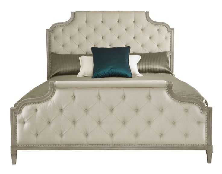 Wayfair Tufted Headboard Bedding Bedroom Transitional With: 17 Best Ideas About Upholstered Beds On Pinterest