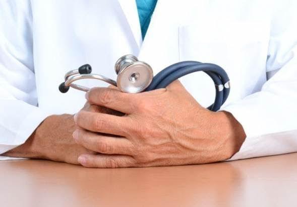 Nuevo método israelí para reducir el riesgo en la cirugía de vesícula biliar - http://diariojudio.com/noticias/%postname%/138853/
