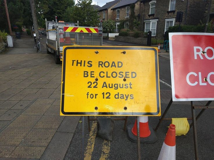 Best Signs Images On Pinterest Pictures British Things And - 22 hilarious truck signs spotted on the road