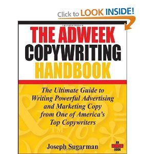 buy the b corp handbook book