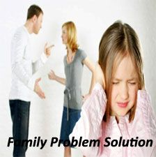 Do you have Family problem Get Your Family Problem Solution with Family Problem Specialist Astrologer Mk Shastri ji is World best Love back Solution With Black magic and Vashikaran  #FamilyProblemSolution, #FamilyProblemSpecialist, #FamilyProblemSolutionSpecialist,  #FamilyProblemSolutionSpecialistinIndia