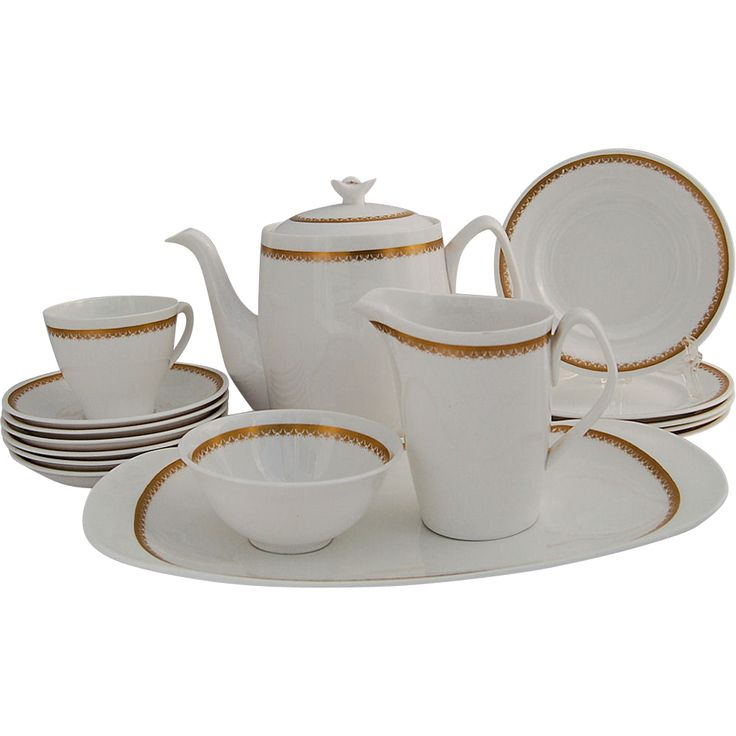 elizabethan y7842 spode dessert service set fine english spode bone china ca 1962 1971 from. Black Bedroom Furniture Sets. Home Design Ideas