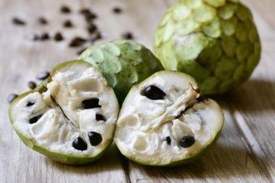 Екзотичните плодове, които всеки трябва да опита | Dama.bg - Любимият сайт на всяка дама