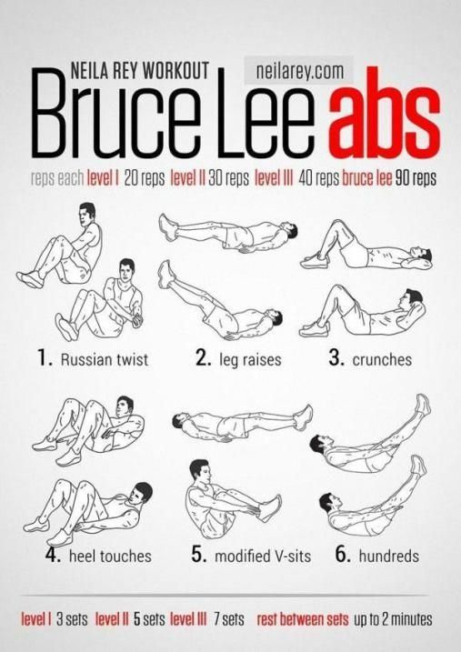 Best Abdominal Exercises For Women To Lose Belly Fat Fast | Upper Lower Ab Worko…