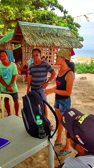 PhilippinesTravel-AboutVisayasAreGood  Discovering Visayas Offshore Islands. Antique, Panay Island #philippinestravel # Visayasoffshoreislands #panayisland#visayas