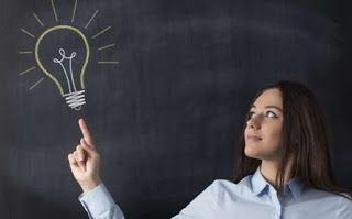 Ebisto: Ενημέρωση για τους μόνιμους διορισμούς εκπαιδευτικ...