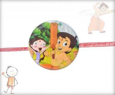 buy online kids cartoon rakhi ~ Kids Rakhi - BablaRakhi.com