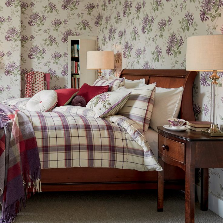Laura ashley duvet covers king-2753