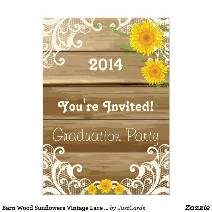 Best 594 Graduation Invitations Graduation Party Cards images on