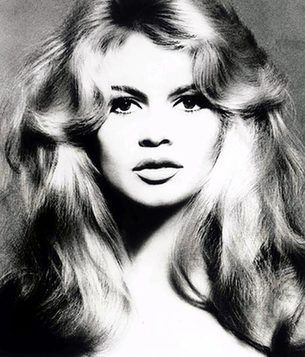 Bridget Bardot- by Richard Avedon (one of my all-time favorite photographers): Paris, Richard Avedon, Bridget Bardot, Art, Richardavedon, Brigitte Bardot, Brigittebardot, Hair, Photography